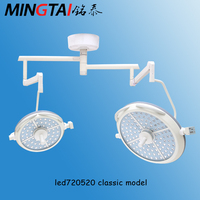remote controlled battery operated led light with CE ROHS certificate