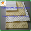 absorbing oil felt manufacturer