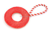Cheap Luff Chew Toys for Dog