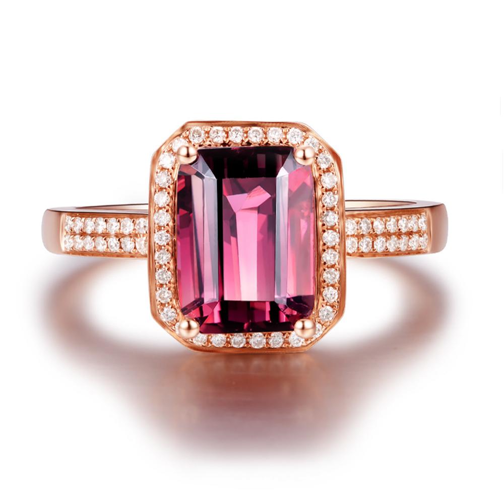 Wholesale design diamonds ring - Online Buy Best design diamonds ...
