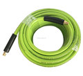 Rubber / PVC air hose