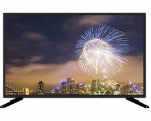 china television 32 inch led smart tv Korea