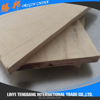 furniture plywood 4x8 cheap plywood eco friendly goods
