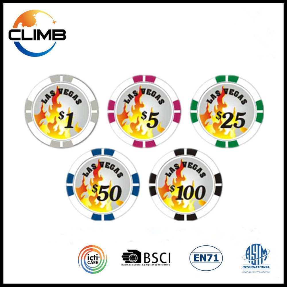 Supplier sticker poker chip manufacturer ,sticker casino poker chip custom made your logo