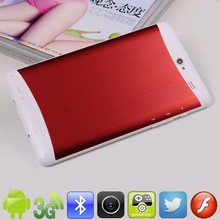 Popular Android Tablet 512MB Ram Cheap Touch Tablet With Sim Card Slot from China Tablet Supplier