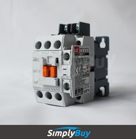 Original brand new ls contactor ac contactor original factory new in box