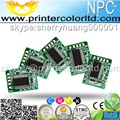 toner chip for OKI ES9410 ES9420 BK 15K CMY 15K