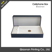 High Quality T-shirt Packaging Boxes