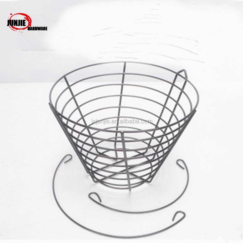 gro handel w schekorb plastik mit rollen kaufen sie die. Black Bedroom Furniture Sets. Home Design Ideas