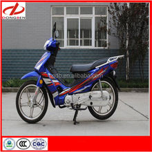 Cheap New Design Chinese Motorcycles 110cc Chopper Moto