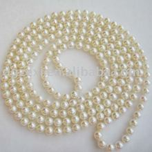 factory supply faux pearl, imitation pearl,glass/shell/plastic pearl bead