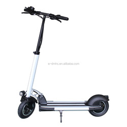 OEM 2015 New 2 wheel electric scooter with 350W for adults