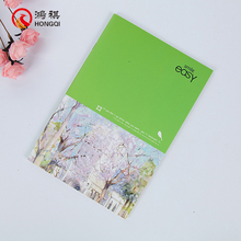 NA010-A Alibaba china supplier cheap notebooks,clevo notebooks,field notebooks