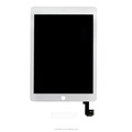 New Original Lcd Screen Display Repair Part for ipad air 2