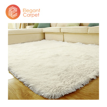 living room household cheap price carpets shag rug