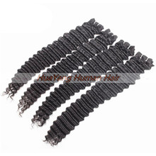 Best Selling High Quality 8a guangzhou Malaysian Hair Raw human hair extension Unprocessed Wholesale Virgin Malaysian Human hair