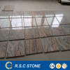 Juparana Colombo Pink granite square meter price