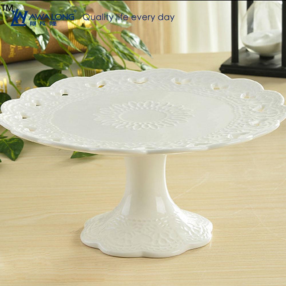 Wholesale fancy cake decorating - Online Buy Best fancy cake ...