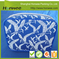 wholesale China factory stand up pouch gift bag plastic case