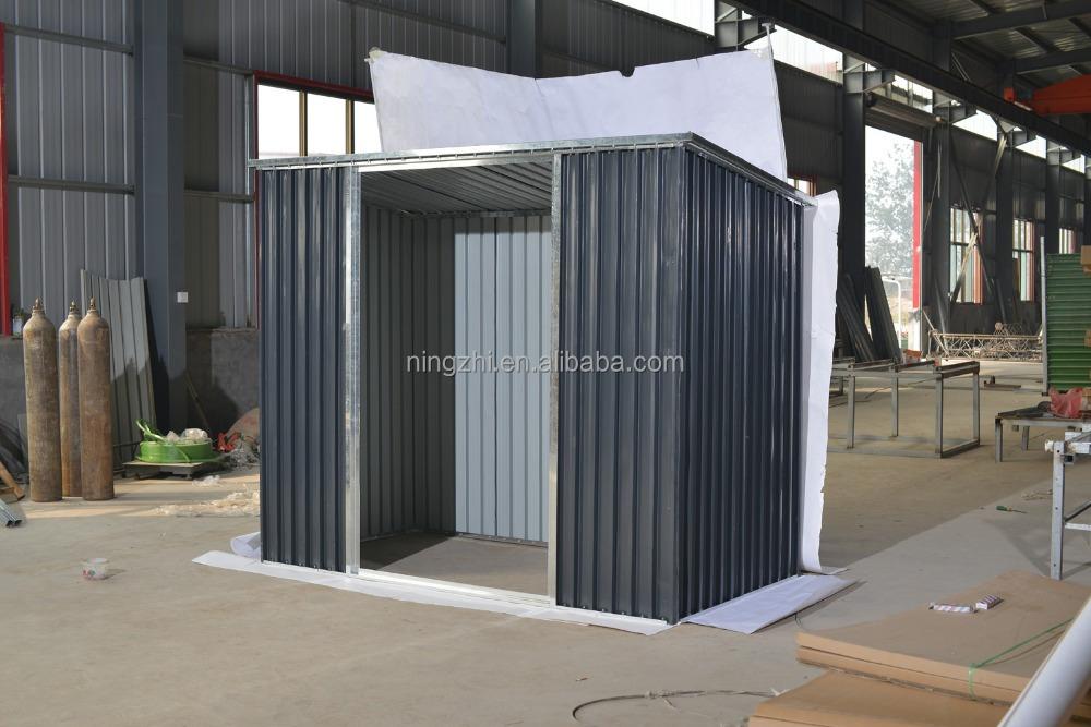 g nstige pent dach gartenhaus scheunen hallen produkt id 1839096402. Black Bedroom Furniture Sets. Home Design Ideas