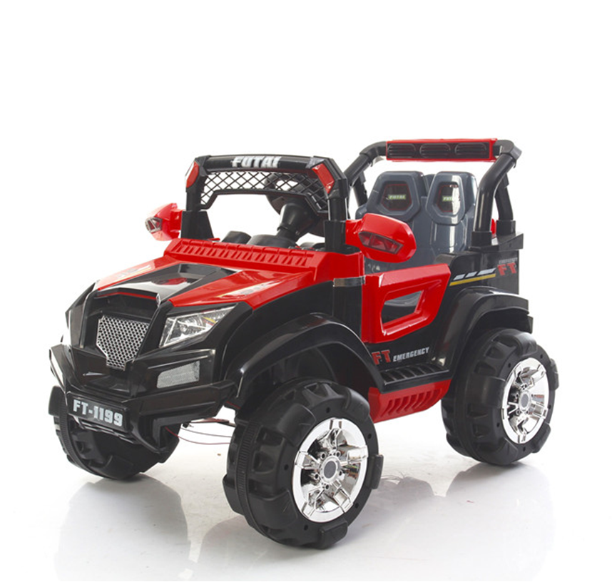 Open roof rechargeable mini real electric <strong>car</strong> for kids with light wheel