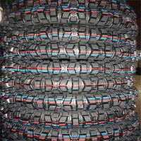 90/90-18 Tubeless motorcycle tyre cheap price best quality
