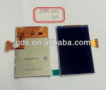 Front LCD S5660