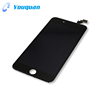 High quality for iPhone 6 Plus LCD 5.5 inch replacement
