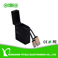 LIGHTER SMALL BOX MICRO USB 2.0 CABLE 70cm