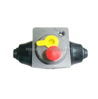 brake wheel Cylinder for OPEL with OEM NO.: 9044 3261