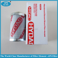 Hydac oil filtration 0100DN010BHC