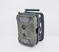 Cheapest 720P mms gprs ftp night vision acornguard hunting game trial camera for outdoor acitivity