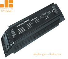 150W DALI Power Supply Constant Voltage LED Dimmable Driver