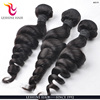 top sales product in china hot sale 2014 hot peruvian virgin hair