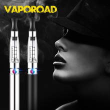 low price high quality vape starter kits wholesale vaporizer pen ego ce4