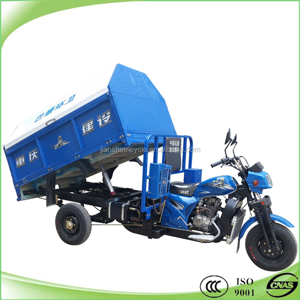 High quality 200cc water cooled cleaner motorcycle for sale