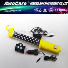 Advanced Hot Selling led tuning lights