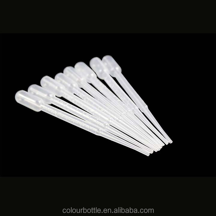lab medical hospital disposable diagnose consumable suppliers sterile plastic small pipetas bulb pippette