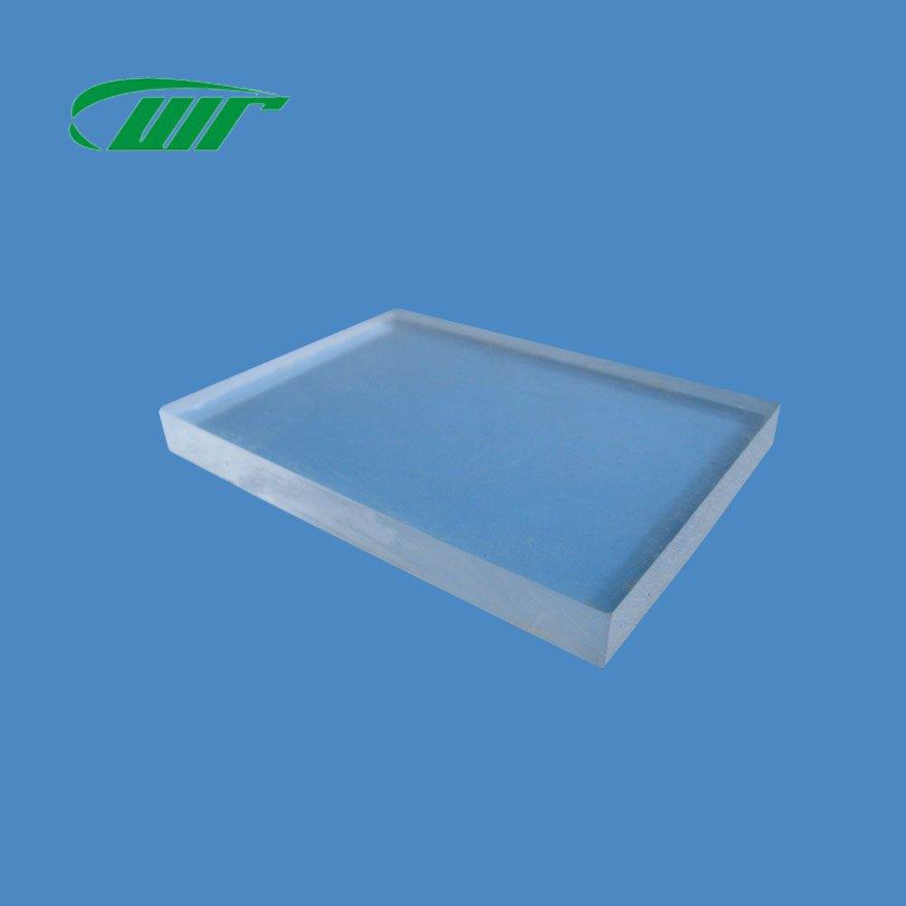 LOW PRICE Organic Glass/PMMA/Acrylic/perspex/plexiglass sheet