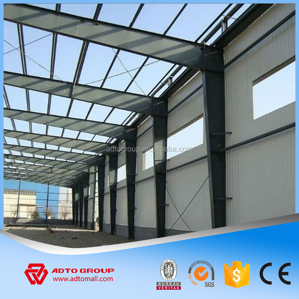 Wholesale warehouse detailing materials supply steel structure fabricator construction building products supplier