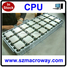 2016 Hottest cpu core i5 650 750 4570 for desktop in large stock