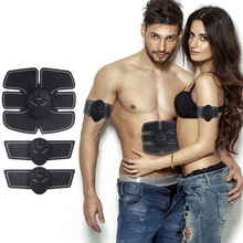 Amazon hot sell tens unit electronic muscle stimulator for men and women