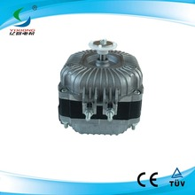 16W Electric Cooling Fan Motor for Refrigerator