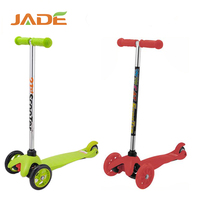 Hot Sale Best 2 Wheels Kid Kick Scooter With Low Price, High Quality Kick Scooter, Cheap Kid Kick Scooter
