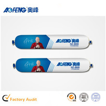 Acetory Weather Sealing Structural Glass Neutral Cure General Perpose Curtain Wall Waterproof Heat Resistance Silicone Sealant