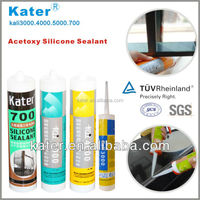 KALI3000 Gp sealant General Purpsoe Silicone