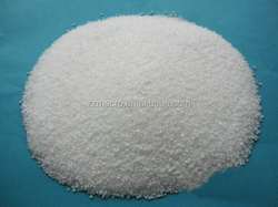 Factory directly hot export sales Pentaerythritol Penta Mono 95%