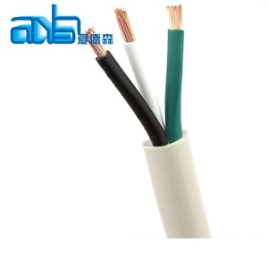 electrical cable wire 10sqmm wholesale wire suppliers alibaba rh alibaba com