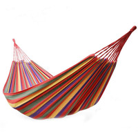 2016 new Free sample China Manufacturer garden round hammock