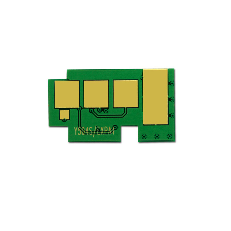 toner cartridge chip resetter MLT-<strong>D101S</strong> 3401FH 3405 3406W for <strong>samsung</strong>